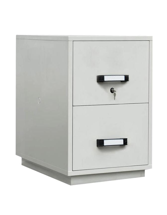 """""""Ini Dia 2 Jenis Filling Cabinet dan Fungsinya"""""""