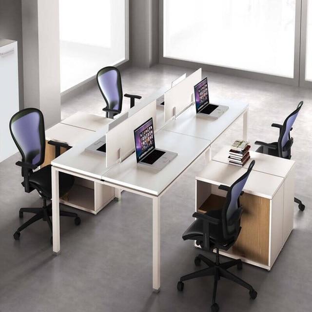 """Beli Meja Kantor yang Multifungsi Bagaimana Caranya?"""