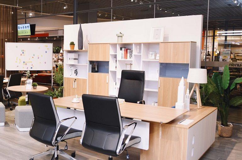 Tips Membedakan Kursi Kantor Berkualitas dengan Versi Abal-Abal